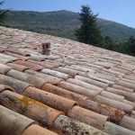 toiture-tuiles-anciennes-macon-alpes-maritimes-06-var-83-launay-construction