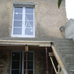 escalier-decoffrage-macon-alpes-maritimes-06-var-83-launay-construction