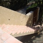 escalier-macon-alpes-maritimes-06-var-83-launay-construction
