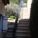 escalier-avant-travaux-macon-alpes-maritimes-06-var-83-launay-construction