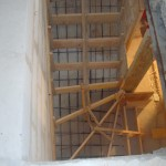escalier-balance-coffrage-macon-alpes-maritimes-06-var-83-launay-construction