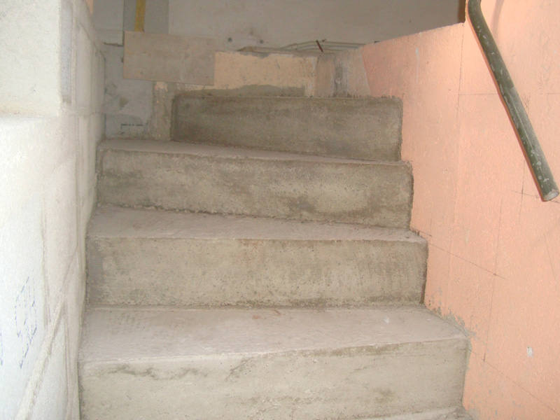 escalier-macon-alpes-maritimes-06-var-83-launay-construction