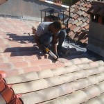 toiture-tuiles-macon-alpes-maritimes-06-var-83-launay-construction