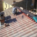 toiture-tuiles-collees-macon-alpes-maritimes-06-var-83-launay-construction
