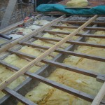 toiture-laine-de-verre-macon-alptoiture-macon-alpes-maritimes-06-var-83-launay-constructiones-maritimes-06-var-83-launay-construction