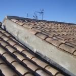 zinguerie-toiture-macon-alpes-maritimes-06-var-83-launay-construction