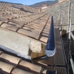 zinguerie-plomb--macon-alpes-maritimes-06-var-83-launay-construction
