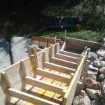 escalier-coffrage-macon-alpes-maritimes-06-var-83-launay-construction