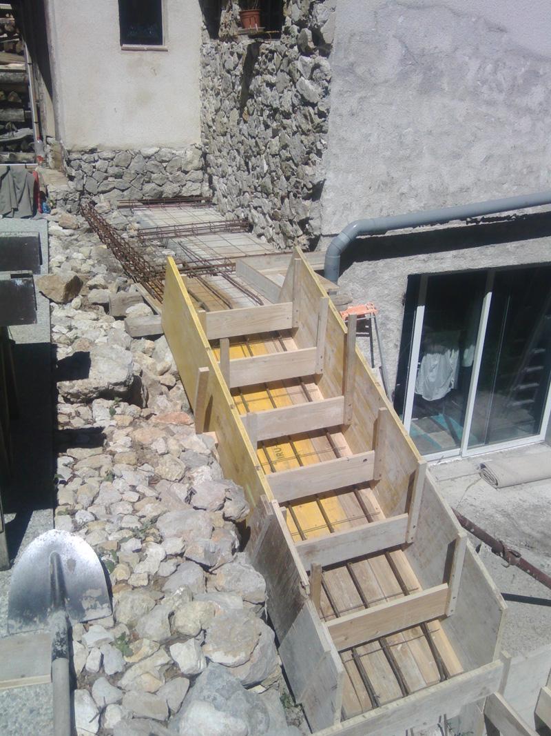 escalier-coffrage-macon-alpes-maritimes-06-var-83-launay-construction