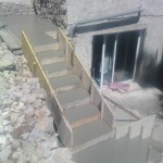 escalier-coulage-macon-alpes-maritimes-06-var-83-launay-construction