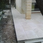 carrelage-terrasse -macon-alpes-maritimes-var-launay-construction49