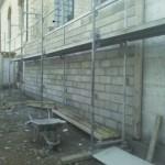 gros-oeuvre-mur-macon-alpes-maritimes-06-var-83-launay-construction-saint-vallier-de-thiey