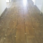 carrelage-imitation-parquet -macon-alpes-maritimes-var-launay-construction50