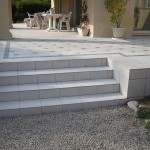 carrelage-escalier-macon-alpes-maritimes-var-launay-construction23