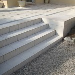 carrelage-escalier-macon-alpes-maritimes-06-var-83-launay-construction24