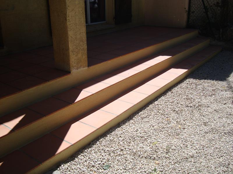 carrelage-escalier-macon-alpes-maritimes-var-launay-construction55