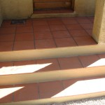 carrelage-escalier-macon-alpes-maritimes-var-launay-construction61