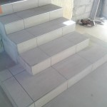 carrelage-escalier-macon-alpes-maritimes-var-launay-construction62