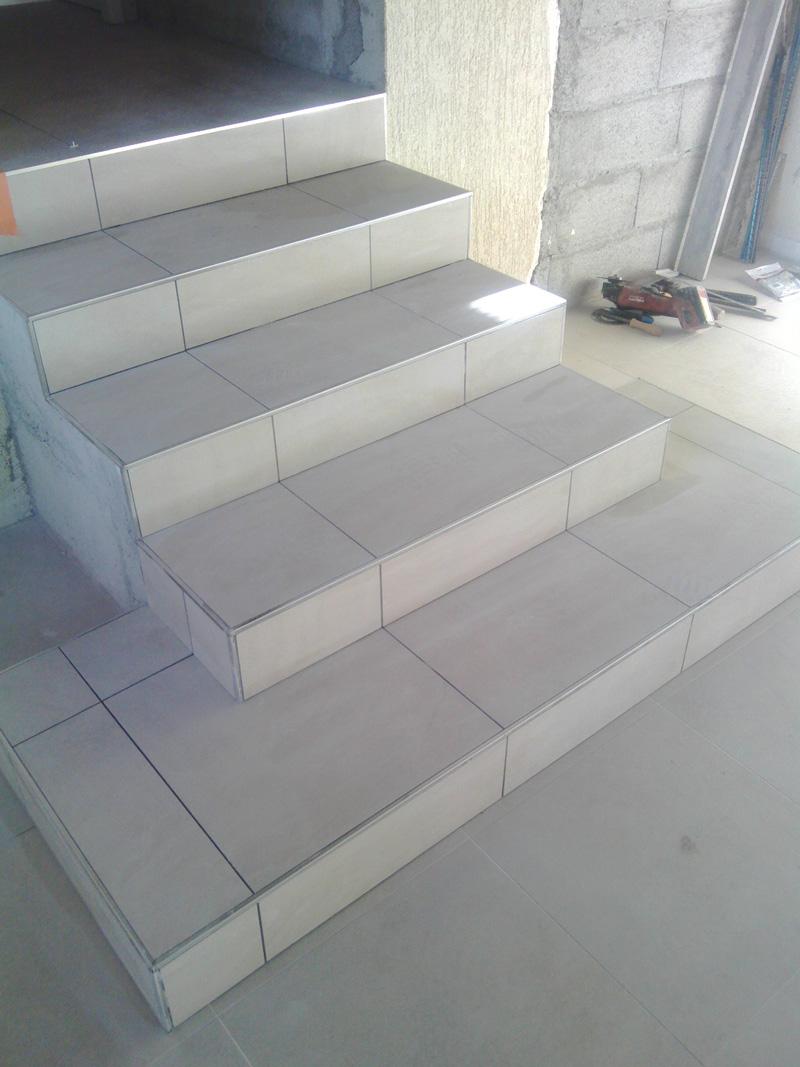 carrelage-escalier-macon-alpes-maritimes-var-launay-construction62