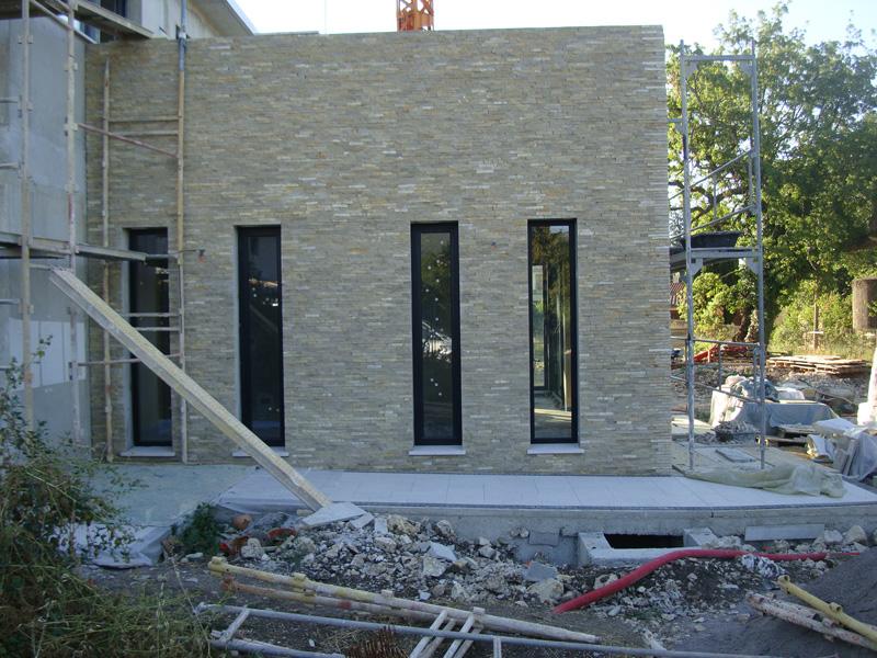 carrelage-macon-alpes-maritimes-var-launay-construction19