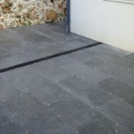 carrelage-macon-alpes-maritimes-var-launay-construction25