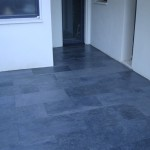 carrelage-macon-alpes-maritimes-var-launay-construction27