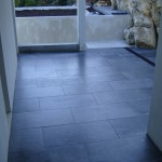 carrelage-macon-alpes-maritimes-var-launay-construction29