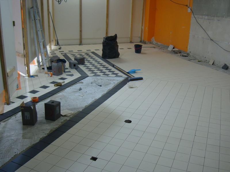 carrelage-magasin-alpes-maritimes-var-launay-construction18