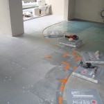 carrelage-magasin-boutique-alpes-maritimes-var-launay-construction14