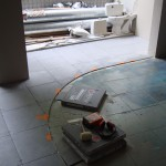 carrelage-magasin-boutique-alpes-maritimes-var-launay-construction15