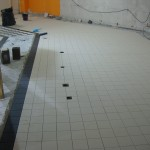 carrelage-magasin-boutique-alpes-maritimes-var-launay-construction17