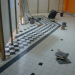 carrelage-magasin-boutique-macon-alpes-maritimes-var-launay-construction19