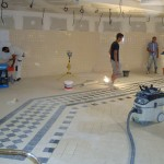 carrelage-magasin-boutique-macon-alpes-maritimes-var-launay-construction20
