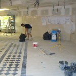 carrelage-magasin-boutique-macon-alpes-maritimes-var-launay-construction21