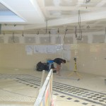 carrelage-magasin-boutique-macon-alpes-maritimes-var-launay-construction22