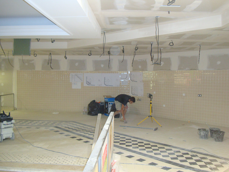 carrelage-magasin-boutique-macon-alpes-maritimes-var-launay-construction22