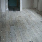carrelage-parquet-macon-alpes-maritimes-var-launay-construction54