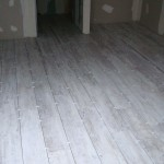 carrelage-parquet-macon-alpes-maritimes-var-launay-construction55