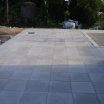 carrelage-piscine-terrasse -macon-alpes-maritimes-var-launay-construction46