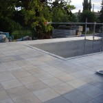 carrelage-piscine-terrasse -macon-alpes-maritimes-var-launay-construction47