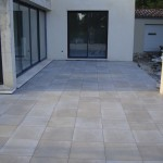 carrelage-piscine-terrasse -macon-alpes-maritimes-var-launay-construction48
