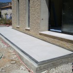 carrelage-rampe-handicape-macon-alpes-maritimes-var-launay-construction19