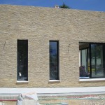 carrelage-rampe-handicape-macon-alpes-maritimes-var-launay-construction20