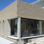 carrelage-rampe-handicape-macon-alpes-maritimes-var-launay-construction22