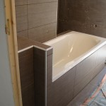 carrelage-salle-de-bain-macon-alpes-maritimes-var-launay-construction09