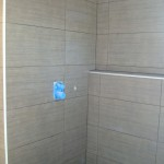 carrelage-salle-de-bain-macon-alpes-maritimes-var-launay-construction10