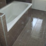 carrelage-salle-de-bain-macon-alpes-maritimes-var-launay-construction11