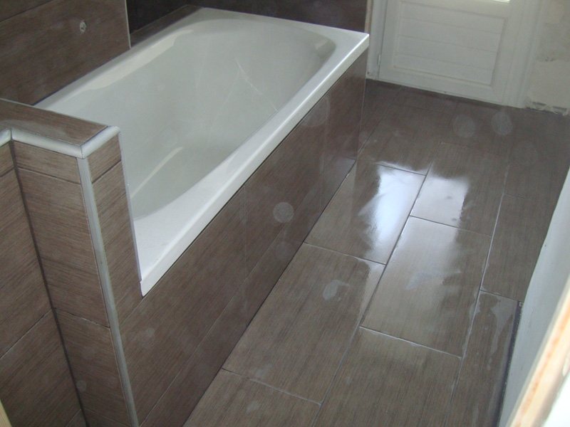 carrelage-salle-de-bain-macon-alpes-maritimes-var-launay-construction11