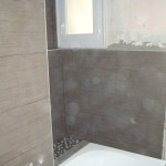 carrelage-salle-de-bain-macon-alpes-maritimes-var-launay-construction12