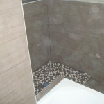 carrelage-salle-de-bain-macon-alpes-maritimes-var-launay-construction13